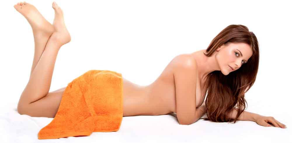 Skin spa - Hair removal - Miami